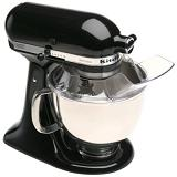 5-quart kitchenaid mixer