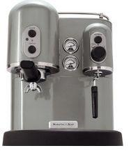 buy kitchenaid espresso machine